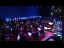 Immediate Music - Globus - Lacrimosa - Preliator