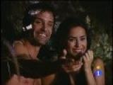 Lola y Marcelo 89,  Dnde dejaste la ropa  -  Bella Calamidades