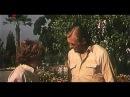 Две версии одного столкновения (1984) 1/6