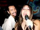 Haykakan unikal karaoke