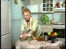 Наталя Земна - Мати-й-мачуха - Ранок. Домашній лікар