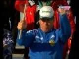 Dimitry Vassiliev - Vikersund 2009 - 204m