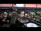 Seth Troxler b2b Lee Curtiss (Visionquest) - Alte B
