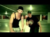 GLSS представляет Trebal feat. Рома Жиган - Наше Движение (New 2011)