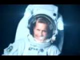DSDS-2011 Trailer - Dieter Bohlen