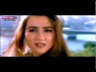 mohamed fouad ma3wel محمد فؤاد معقول