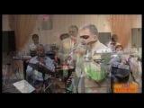 армянская песня  ОЛЕГ БАБАХАНЯН тамам ашхар птут екав