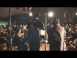 REGENERATION DJ Premier ft Nas and Symphony