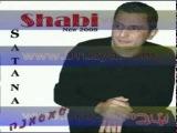 Shabi KOREN - chemi gulis angelozo