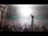 DJ Took feat. Papalam mc DA BASS 15