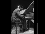 Budd Johnson &amp  Earl Hines -  Blues For Sale