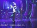 Tanaka Koki - I don't miss U One on One feat Maru (Live)