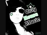 Wendel Kos - Dandy Man (Dub Mix)