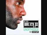 Wretch 32 Feat. Example-Unorthodox (Dubstep Remix)
