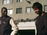 Wretch 32 feat. Example - Unorthodox Official Video (Out April 17th 2011)