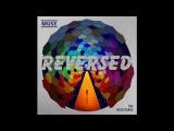 Undisclosed Desires - Muse (REVERSED)