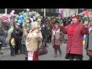 1 мая 2011 в Костомукше