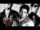 0111 Band - Eshtebah - (new song) - persian / iranian music video