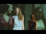 Оксана Косарева @ Лучшая модель года 2010.mpg