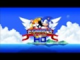 06 - Sonic The Hedgehog 2 HD OST Hill Top Zone Music