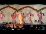 Om Shanti Song - Dhoom Tana (HD)