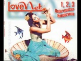 Lovenet - 1,2,3 Unterwasser Rendezvous