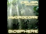 HydroCore - Biosphere