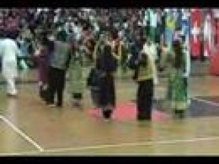 afghan attan @ washington high school 08