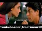 Zaman Zaheer New Pashto Sad Song Zra Me De Pagal Sta Da Meene