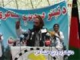 BEST PASHTO POETRY - Poet  Matiullah turab pashto poetry part - 2