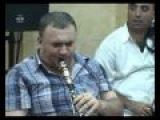 Hovo - Ahavor Katarum(Армянский кларнет)