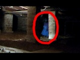 Real Ghost Girl Video Under House &amp Time Capsule