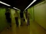 Videografias Mon dieu - Vive la fete