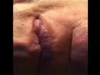 Sex ass girl tits x sluts porn nude sarkozy lesbian pussy