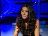shorena begashvili show-shi BRAVO, შორენა ბეგაშვილი