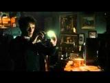 Ночь страха / Fright Night, 2011 - Трейлер (на русском)