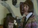 "Миссис Брэдли  The Mrs Bradley Mysteries - сезон 2, эпизод 1, ""Death at the Opera"" (1999) 56"