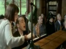 "Миссис Брэдли  The Mrs Bradley Mysteries - сезон 2, эпизод 1, ""Death at the Opera"" (1999) 16"