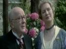 "Миссис Брэдли  The Mrs Bradley Mysteries - сезон 2, эпизод 1, ""Death at the Opera"" (1999) 66"