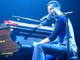Watch The Sky (Something Corporate) - Jack's Mannequin