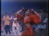 Sridevi - Dhola Dhol Manjira Baaje Re - Joshilay - Asha Bhosle/ SrideviWorld