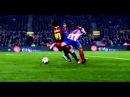 Football Skills 2011 артвид artvid artvid.blogspot boroda4 online сонник wmmail посещаемость сайта redquest о рекламе