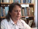 Репортаж с Олегом Шубиным. Основателем проекта «СВиД» - Сказки для Взрослых и Детей