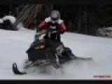 2011 Ski Doo Summit Models