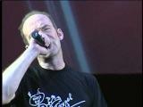 Владимир Торсуев - Кленовый лист