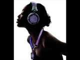 Jeff Daniels -Blue Magic feat.Twylah (Hirshee's Organ Mix)