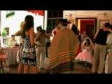Свадьба конкурс выкуп ведущий тамада Александр Киев