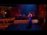 Pop Star to Opera Star Week 1 - Marcella Detroit sings