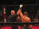 The Best of Gian Villante (In Ring Video Footage)