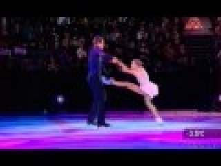 Елена Ваенга - Ледяное сердце 2 ч. 3